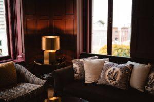 Goedkope 5-sterren hotels vanaf € 70,- per kamer per nacht