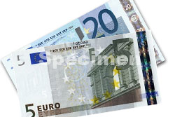 hotels tot 25 euro