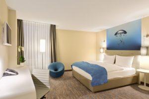 ACHAT Hotel Bremen City