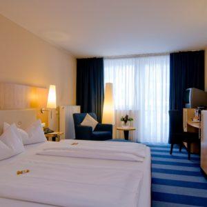 ACHAT Hotel Offenbach Plaza