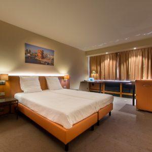 Arass Hotel