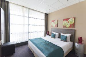 Best Western Docklands Hotel
