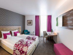 Best Western Plus Palatin Hotel