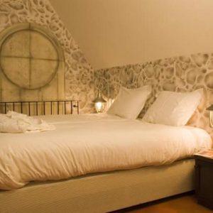 Boetiek Hotel Plein Vijf