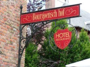 Bourgoensch Hof