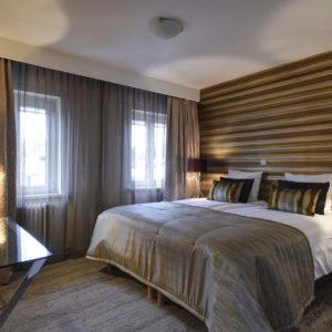 Boutique Hotel Slenaker Vallei- Buitengewoongenieten