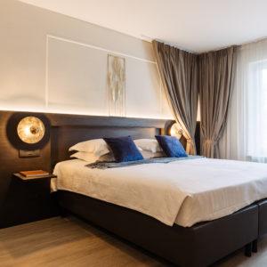 C-Hotels Continental
