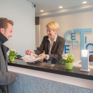 C-Hotels Excelsior