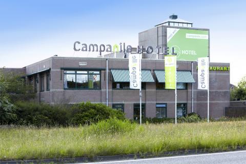 Campanile Amersfoort