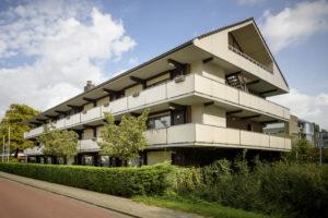Campanile Rotterdam Oost