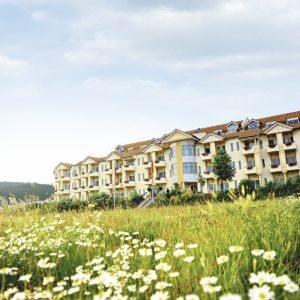 Center Parcs Hotel Hochsauerland