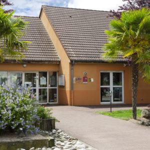 Comfort Hotel Orléans Saran