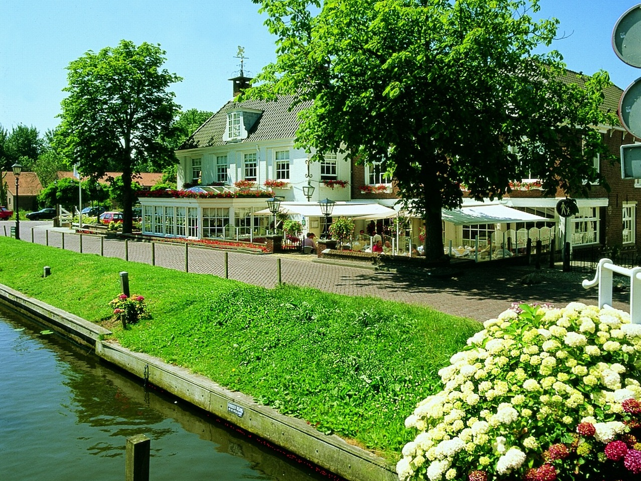 De Nederlanden