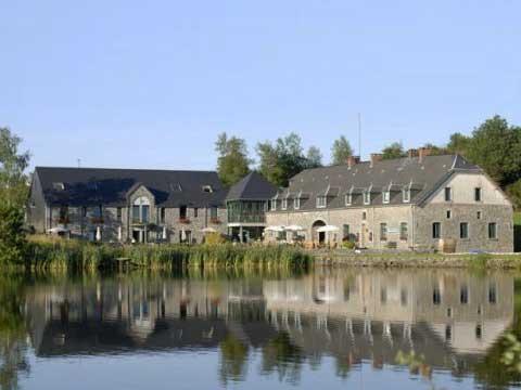Domaine de Boiron