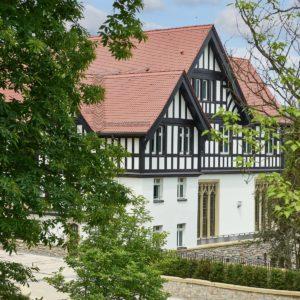 Dorint Frankfurt Oberursel