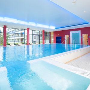 Dorint Hotel & Sportresort Arnsberg