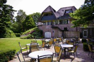 Fletcher Hotel-Restaurant De Wipselberg-Veluwe