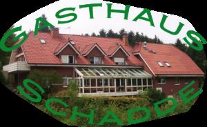 Gasthaus Schadde