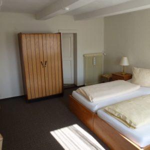 Gelpkes Mühle Hotel
