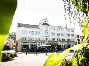 Hampshire Hotel - Voncken Valkenburg
