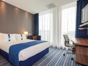 Holiday Inn Express Utrecht - Papendorp
