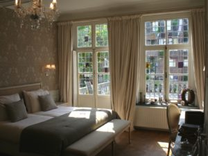 Hotel Bigarre Maastricht City Center