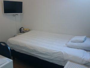 Hotel-Chao.nl