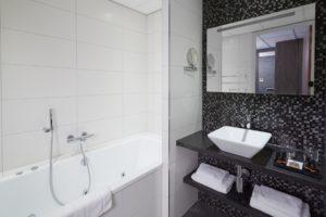 Hotel De Lindeboom Texel