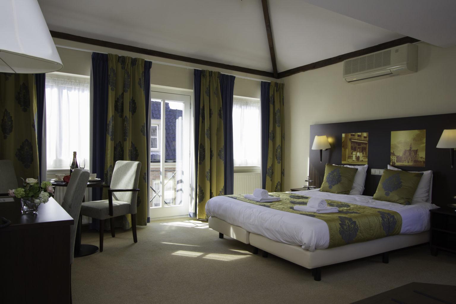 Hotel Epping
