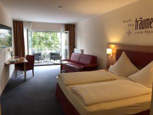 Hotel Häfner