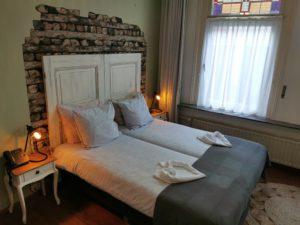 Hotel Heere
