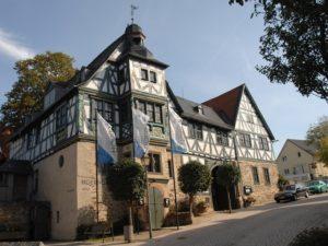 Hotel Höerhof