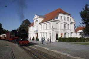 Hotel Prinzenpalais