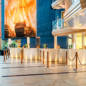 Hotel Victory Therme Erding