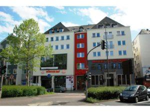 Hotel Zur Malzmühle