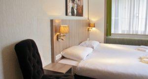 Hotel de Paasberg