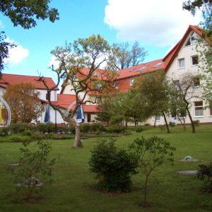 Land gut Hotel Hermann