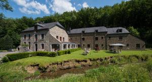 Le Moulin Simonis