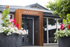 Maashof