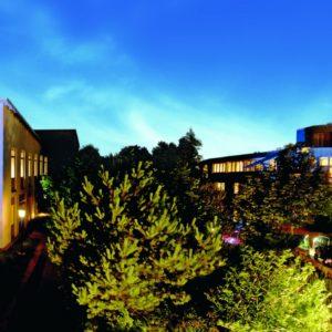 Median Hotel Hannover - Lehrte