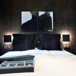 Mode Design Hotel Modez