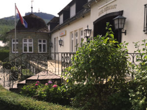 Parkhotel Andreasberg