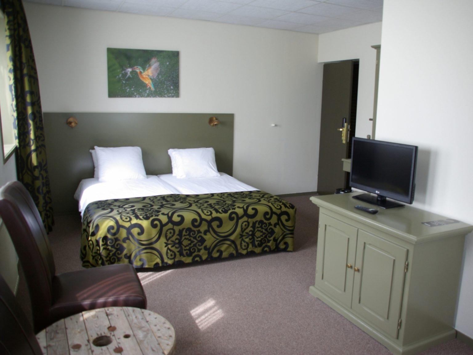 Princess Hotel Dorhout Mees
