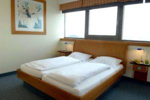 Raststätte Hotel Leipheim