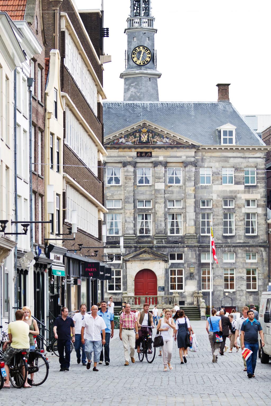 Secret Hotel Den Bosch
