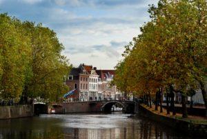 Secret Hotel Utrecht City Centre