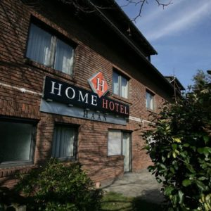 Stargaze Home Hotel