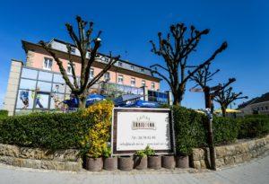 Trail Inn Natur & Sport Hotel