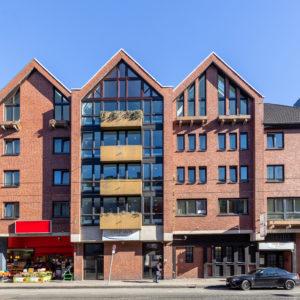 Trip Inn City Hotel Krefeld