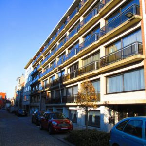 Value Stay Residence Mechelen